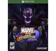 Marvel vs. Capcom: Infinite (Xbox ONE)