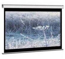 """Elite Screens plátno elektrické motorové 90"""", 120,7 x 193 cm - Electric90X"""