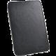 C-TECH PROTECT pro C-TECH Lexis, hardcover, LSC-03, wake/sleep funkce, černá
