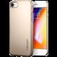 Spigen Thin Fit iPhone 8, gold