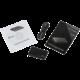 i-Tec USB3.0 4K Ultra HD Display Adapter - DP