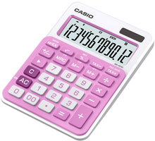 Casio MS 20NC PK - 4971850087458