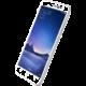 Xiaomi Note 3 PRO - 32GB, stříbrná