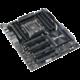 ASUS X99-E WS - Intel X99