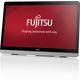 """Fujitsu E22 - LED monitor 22"""""""