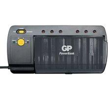 GP PowerBank PB S320 - 1604132000