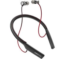 Sennheiser Momentum In-Ear Wireless, černá - Momentum In-Ear BT