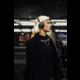 JAYS u-Jays Wireless, černá