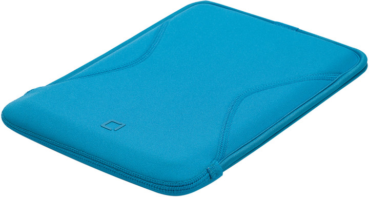 tab_case_89_d30816_blue_front_capture_9067_2.jpg