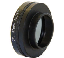 Apei Outdoor CPL Filter & Lens 37mm for GoPro 4/3+/3 - OD169