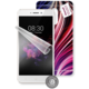ScreenShield fólie na displej + skin voucher (vč. popl. za dopr.) pro Neffos X1 TP902A