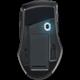 GIGABYTE GM-FORCE M9 ICE