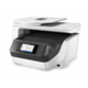 HP Officejet Pro 8730