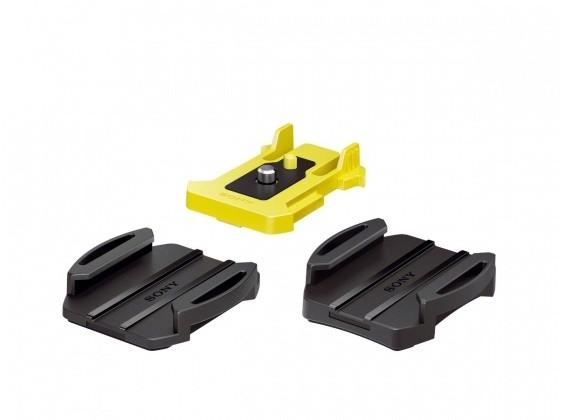 Sony VCT-AM1 nalepovací držák pro Action Cam