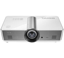 BenQ Projektor SX920 - 9H.JDP77.15E