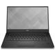Dell Latitude 13 (7370), černá