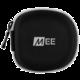 MEE audio M6, bílá