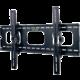 """Stell SHO 1004B pro 40 - 70""""  + Zdarma Promobox baterie 1x8PB LR03 AAA FUJITSU v ceně 169,- Kč"""