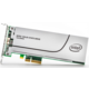 Intel SSD 750 Series - 800GB