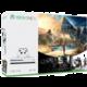 XBOX ONE S, 1TB, bílá + Assassin's Creed: Origins a Rainbow Six: Siege  + Druhý ovladač Xbox, bílý v ceně 1400 kč