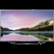 LG 60UH6257 - 151cm  + Bezdrátový reproduktor LAMAX ceně 1200 Kč