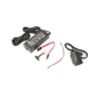 PremiumCord konvertor USB2.0 - IDE + SATA