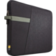 CaseLogic pouzdro Ibira pro notebook 15,6'', černá