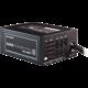 Be quiet! Dark Power Pro 11 - 750W