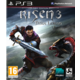 Risen 3: Titan Lords - First Edition - PS3