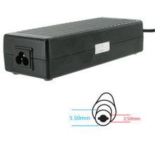 Patona napájecí adaptér k NTB 19V/6,3A 120W konektor 5,5x2,5mm - PT2530