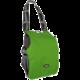 Rollei batoh na fototechniku Canyon S 10 L Forest, šedá/zelená