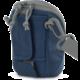 Lowepro Dashpoint 20 - modrá