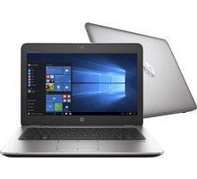 HP EliteBook 725 G3, stříbrná - P4T48EA