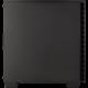 Corsair Carbide Series Clear 400Q Compact