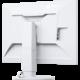 "EIZO EV2780-WT - LED monitor 27"""