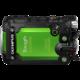 Olympus Outdoor TG-Tracker, zelená