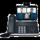 YEALINK SIP VP-T49G telefon