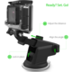 iOttie Easy One Touch GoPro Cradle