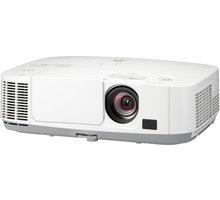 NEC P501X - 60003450