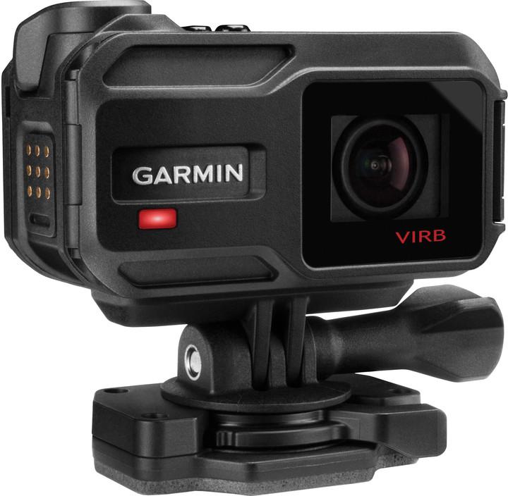 garmin-010-01363-11-virb-xe-action-camera-1137327.jpg