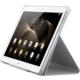 "Huawei Original Folio Pouzdro pro MediaPad M2 10"" (EU Blister), bílá"