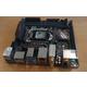 ASUS Z170I PRO GAMING - Intel Z170