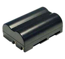 Patona baterie pro Nikon EN-EL3E 1300mAh - PT1036