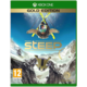 Steep - GOLD Edition (Xbox ONE)