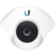Ubiquiti UniFi UVC-Dome, 3pack