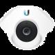 Ubiquiti UniFi UVC-Dome, 3pack