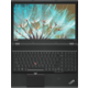 Lenovo ThinkPad L570, černá