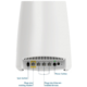 NETGEAR Orbi Mini Router + wall plug (RBK30)