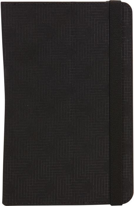 CaseLogic CL-CBUE1108, černá