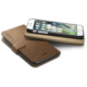 Spigen Wallet S pro iPhone 7+, brown